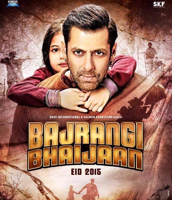Bajrangi-Bhaijaan-New-Poster