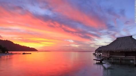 150206163905-romantic-south-pacific-moorea-sunset-super-169