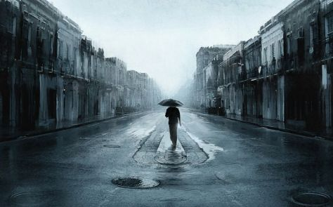 sad-man-with-umbrella-walking-in-a-lonely-street-digital-art-artw_preview_e2cd